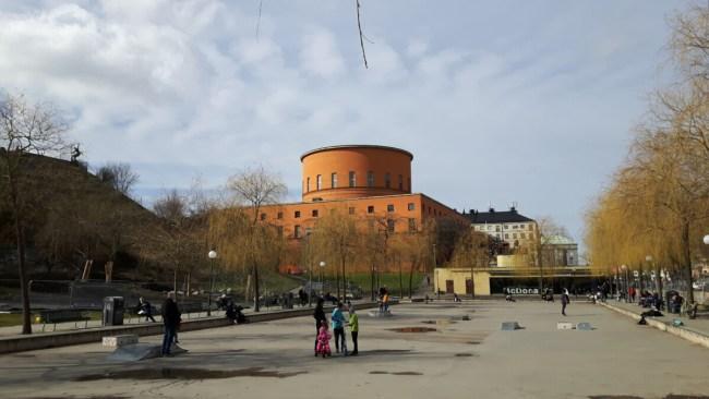 Deze afbeelding heeft een leeg alt-attribuut; de bestandsnaam is Stadsbiblioteket-Stockholm-1-1024x576.jpg