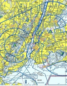 New york city has three exceedingly busy airports and all are in class bravo airspace this pretty much covers the entirety of also pre flight hudson river sfra  takeoff junkie rh takeoffjunkie