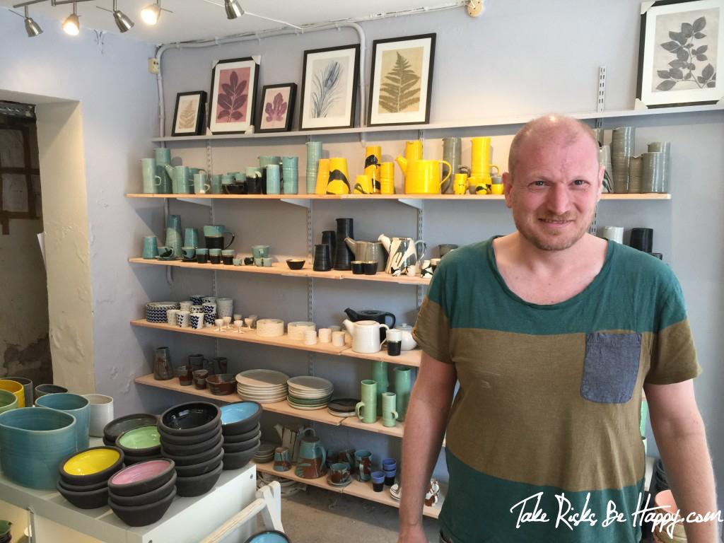 Per Bo Ceramics 2