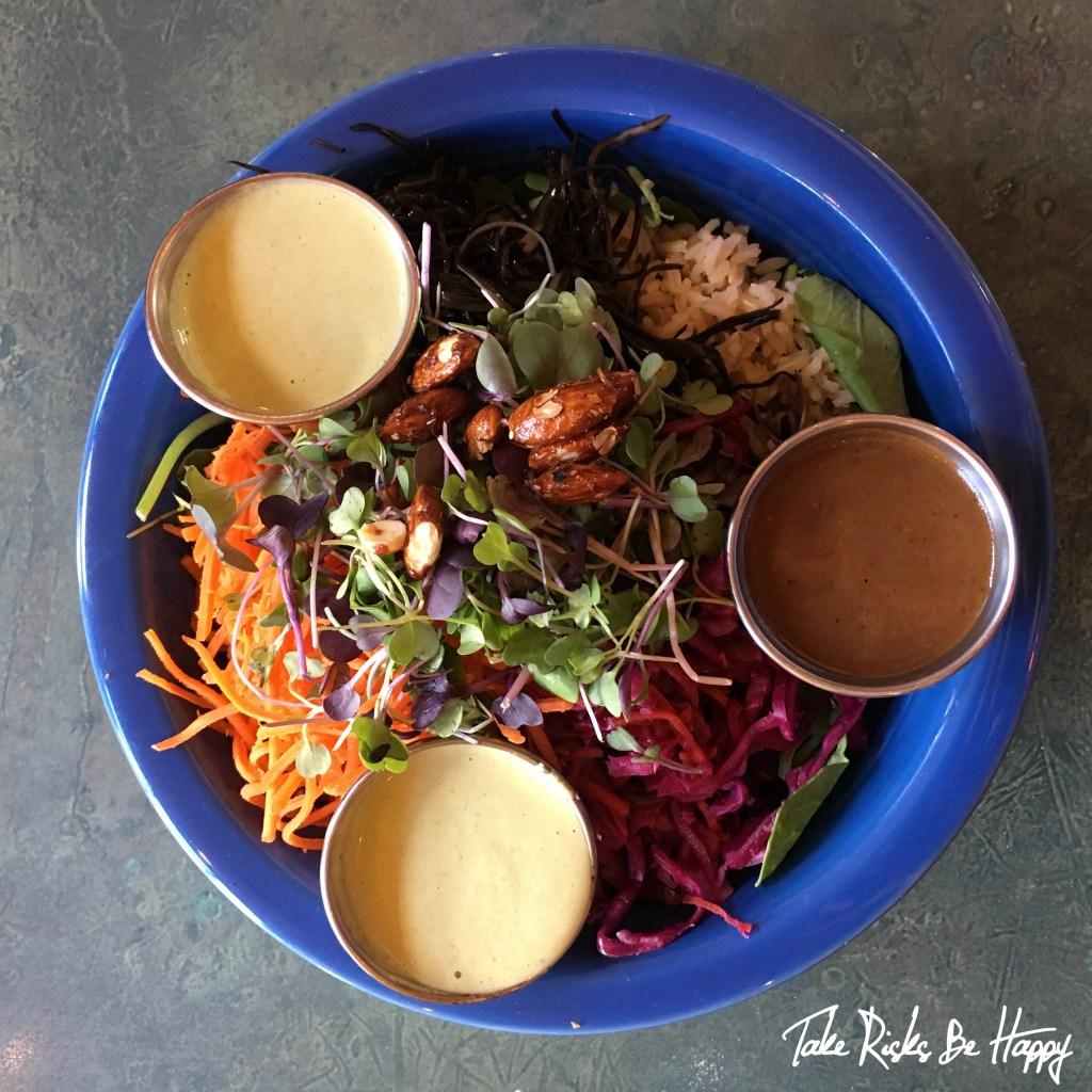 cafe-gratitude-santa-cruz-salad