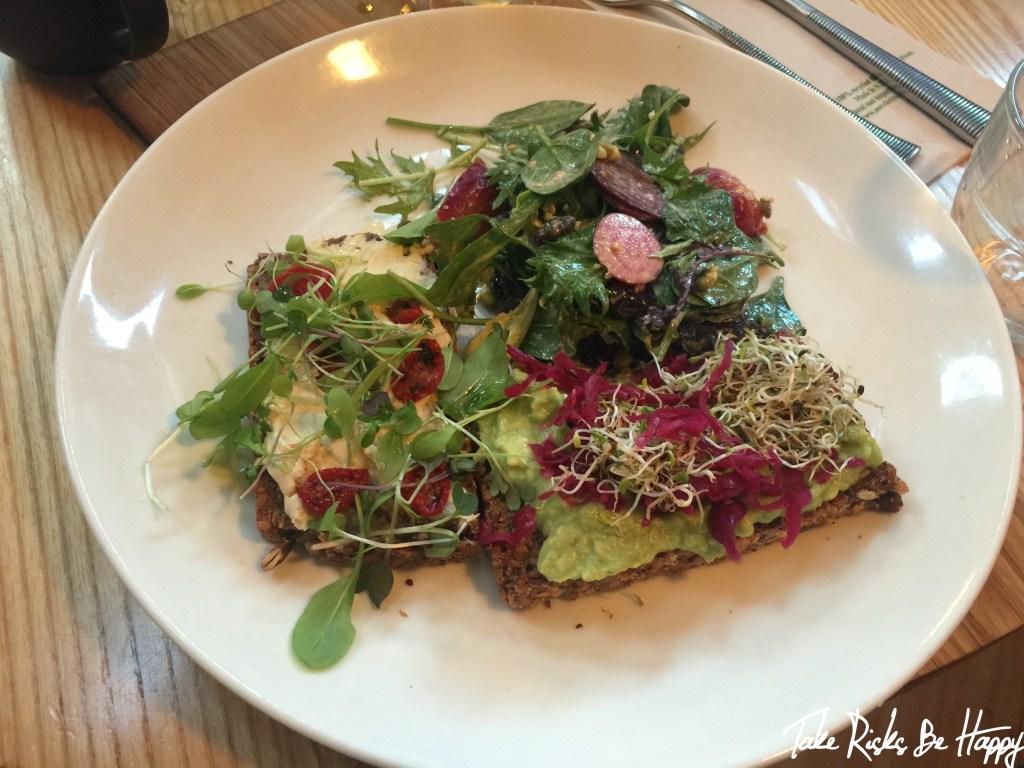 avocado-toast-unbakery-auckland