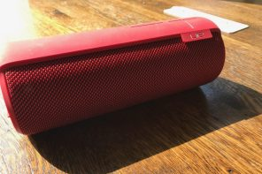 UE Megaboom Review: Amazing Sound