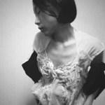 profile_a.saito.jpg