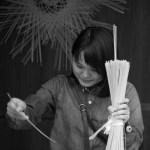 profile_k.hasegawa.jpg