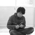 profile_m.taniguchi.jpg