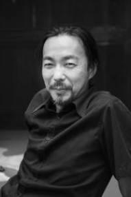 saruyama.portrait