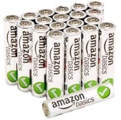 Amazon-Basics-Batteries