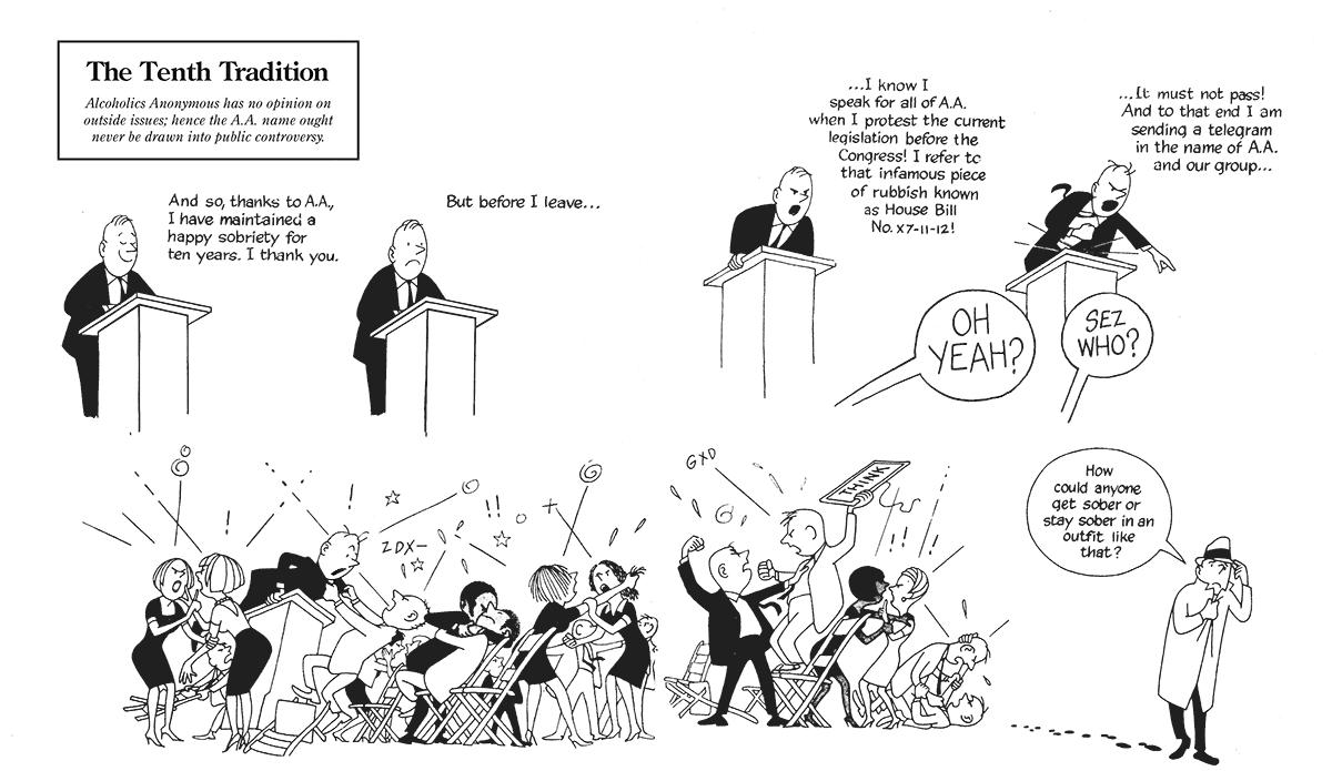 illustrated_t10