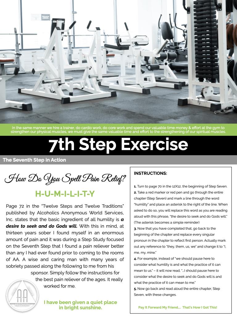 7th Step Exercise_v2