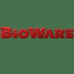BioWare-logo_300