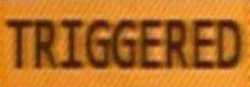 triggered meme?fit=850%2C297 triggered\u201d a personal response to a popular meme take this,Make A Triggered Meme