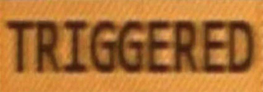 triggered-meme