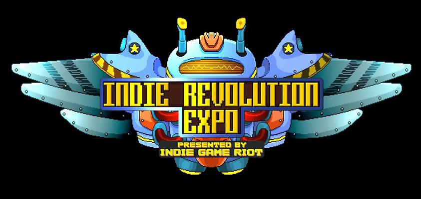 indierevolution