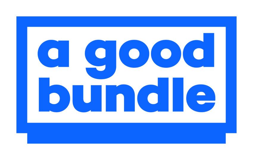 goodbundle