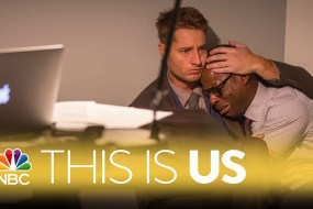 How TV's 'This Is Us' Impressed Viewers With a Panic Attack