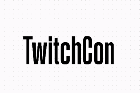 Going to TwitchCon? Don't Miss This Panel