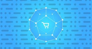 CMS and Shopping Cart with Paypal