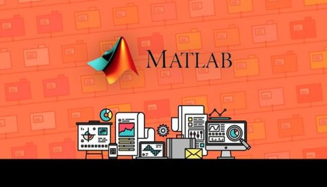 Data Visualization with MATLAB - Projects and Examples