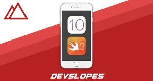 iOS10 & Swift 3