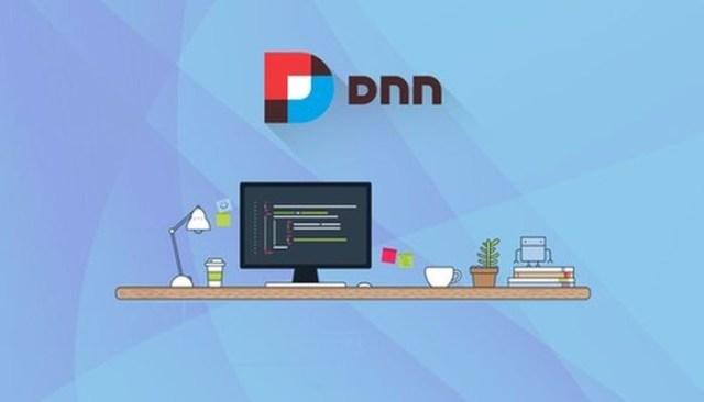DotNetNuke Development Made Easy For ASP.NET Developers