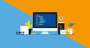 Learn OpenGL with Python Low Level for beginners