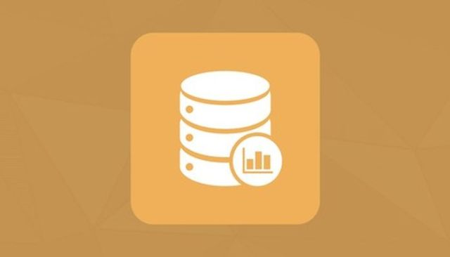 How to create data apps with SQL Server and visual studio