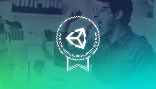 Pass the Unity Certified Developer Exam - Lifetime Access