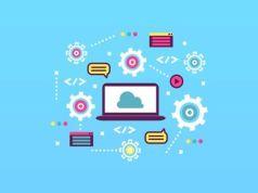 Django + AngularJS Online Course for a Powerful Web Application