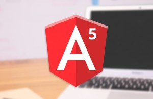 Angular5 - A complete Guide