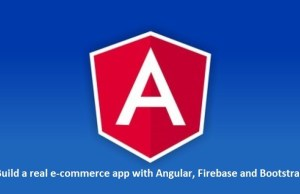 The Complete Angular Course - Beginner to Advanced