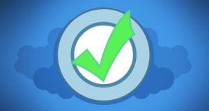 Salesforce Platform App Builder Developer 401 Certification