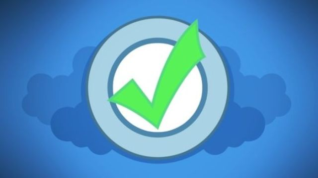 Salesforce Platform App Builder Developer 401 Certification