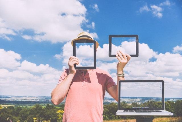 The fakeness of Cloud Computing Be Aware