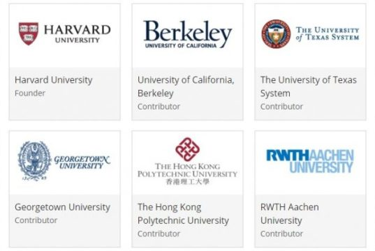 Free Online Courses with Best Universities Certification