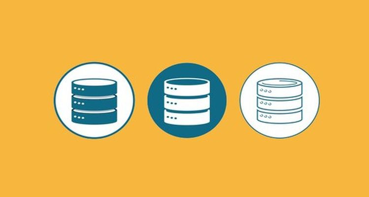 Microsoft SQL Server 2016 Certification (70-764) - Take This Course