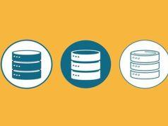 Microsoft SQL Server 2016 Certification