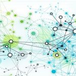 Data, Analytics and Learning