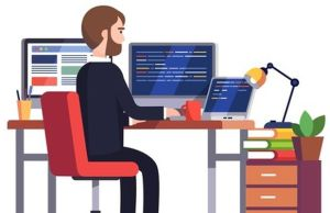 Tableau Qualified Associate Certification in 60 Minutes