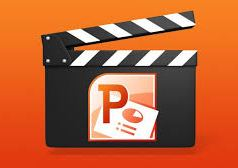 How to Create Promo Videos in PowerPoint