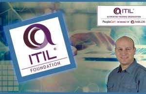 ITIL Foundations Complete ITIL Exam Preparation Course udemy