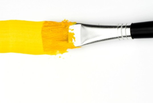 Mastering Brushstrokes - Part 1