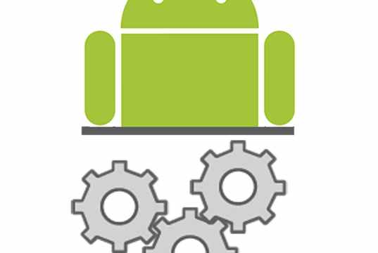 Android App Components – Intents, Activities, and Broadcast Receivers
