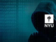 Introduction to Cyber Attacks