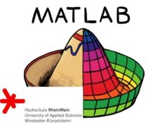 Modeling and Simulation using MATLAB®
