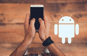 Professional Android App Development
