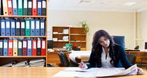 Business Online Courses & MOOCs