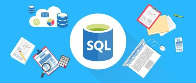 Creating Programmatic SQL Database Objects