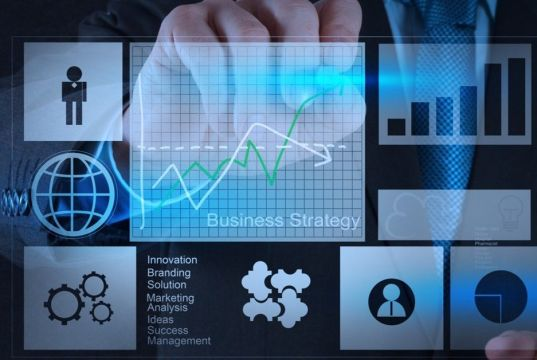 New Venture Finance Startup Funding for Entrepreneurs