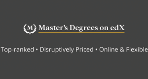 Master's Degree in Cybersecurity