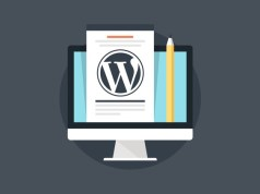 Web Design with WordPress Everything from Beginning to End